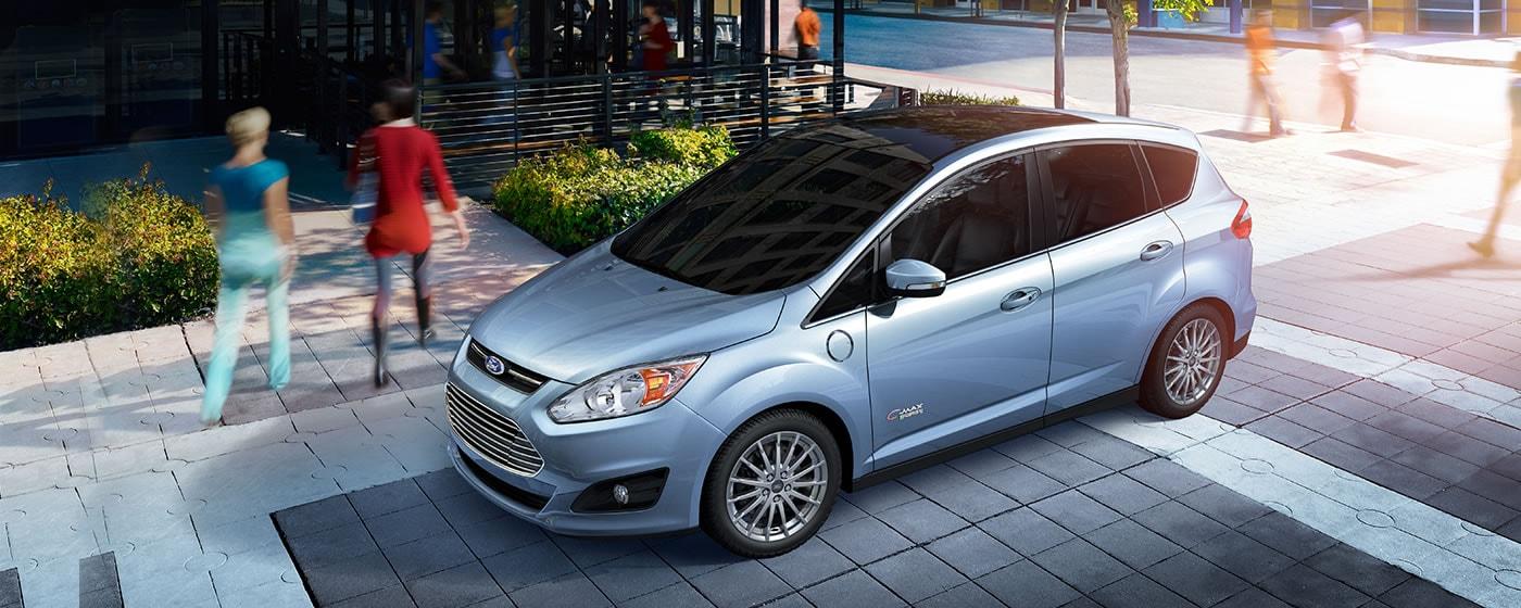 2 500 massachusetts electric rebate ma electric plug in Ford motor rebates