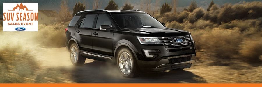 ford suv season sign go event at muzi ford serving boston newton. Cars Review. Best American Auto & Cars Review