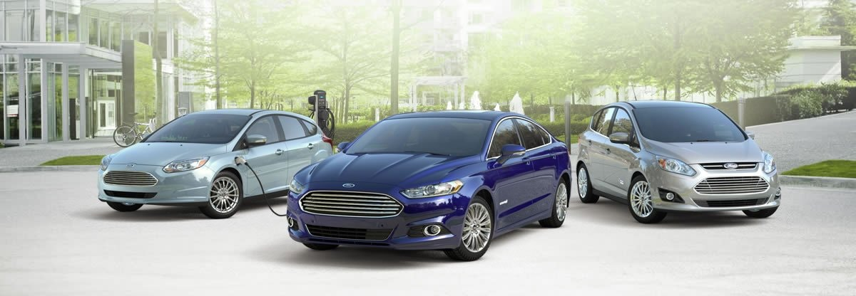 Ford Lease Specials Watertown Ford Boston Ma Ford Dealer