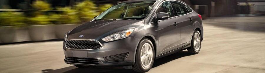 New 2017 & 2018 Ford Lease Deals | Muzi Ford near Boston, MA