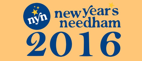 Muzi Ford 2016 New Year 39 S Eve Needham Ma Event Details