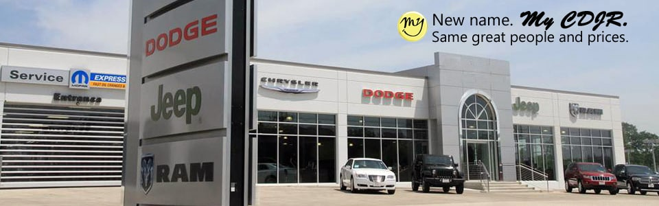 new ram jeep dodge chrysler fiat and used car dealer serving mt. Cars Review. Best American Auto & Cars Review