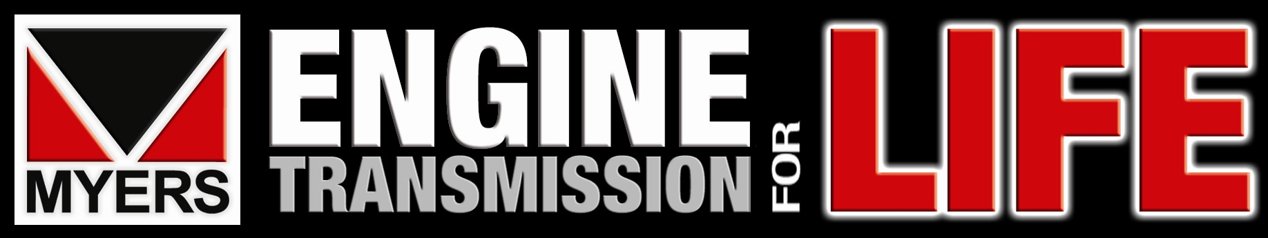 engine transmission used cars guarantee, ottawa