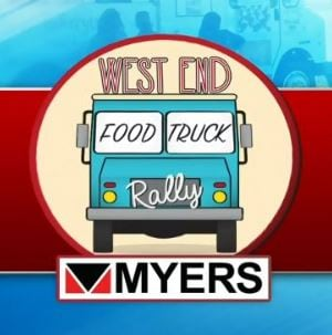 ottawa food truck rally events