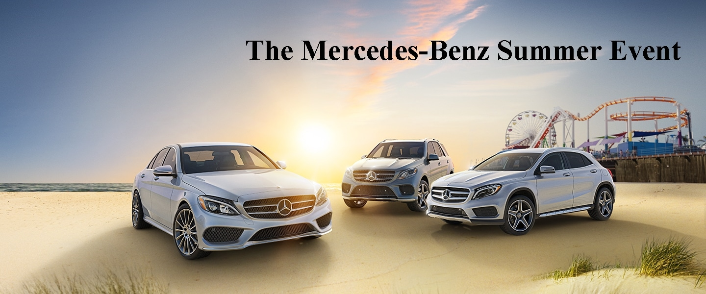 Myrtle beach automotive new bmw mercedes benz for Mercedes benz of myrtle beach