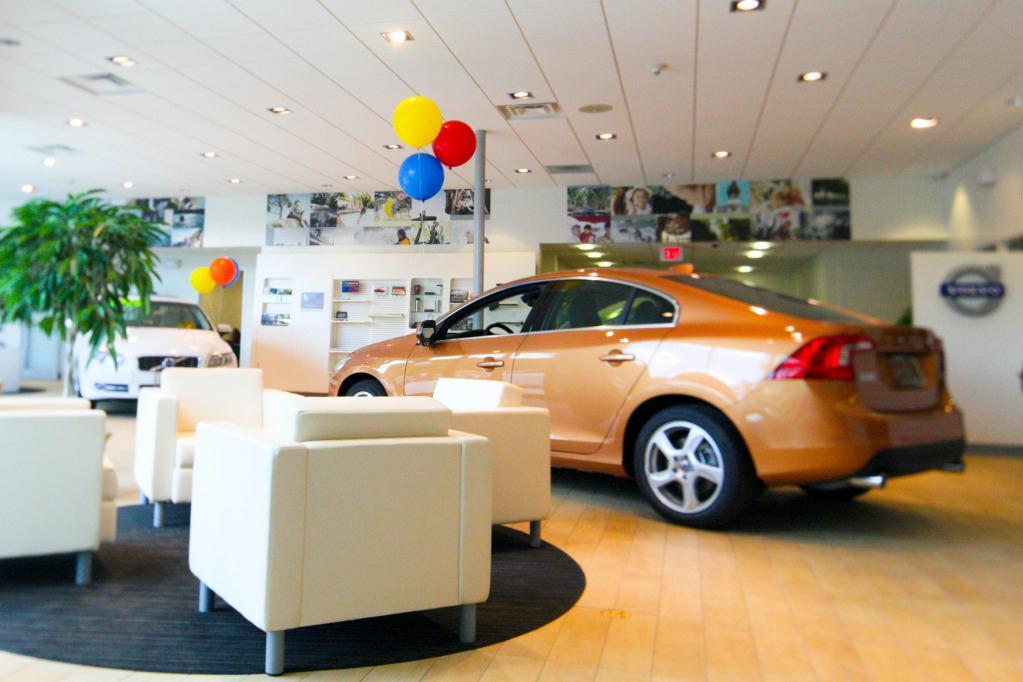 Used Car Dealerships Syracuse Ny >> Maguire Subaru   New Subaru dealership in Ithaca, NY 14850