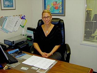 Ford regional manager salary for Stead motors walnut creek