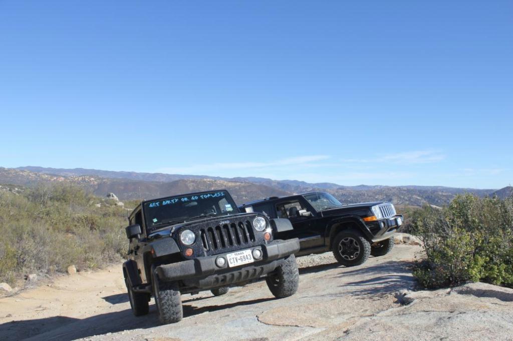 New Chrysler Dodge Jeep Ram Cars In San Diego Ca Autos Post