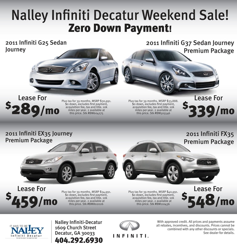Nalley Infiniti Service Coupons Current Kohls Coupons November - Nalley lexus service coupons