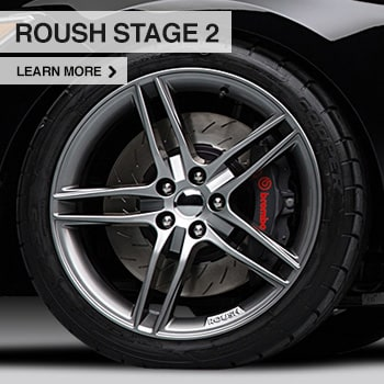 roush-stage-2-for-sale