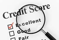 Manage Your Credit Score at Nalley Ford