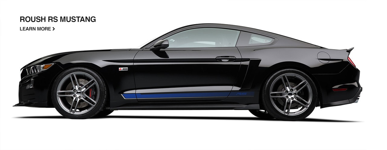 roush-mustang-for-sale