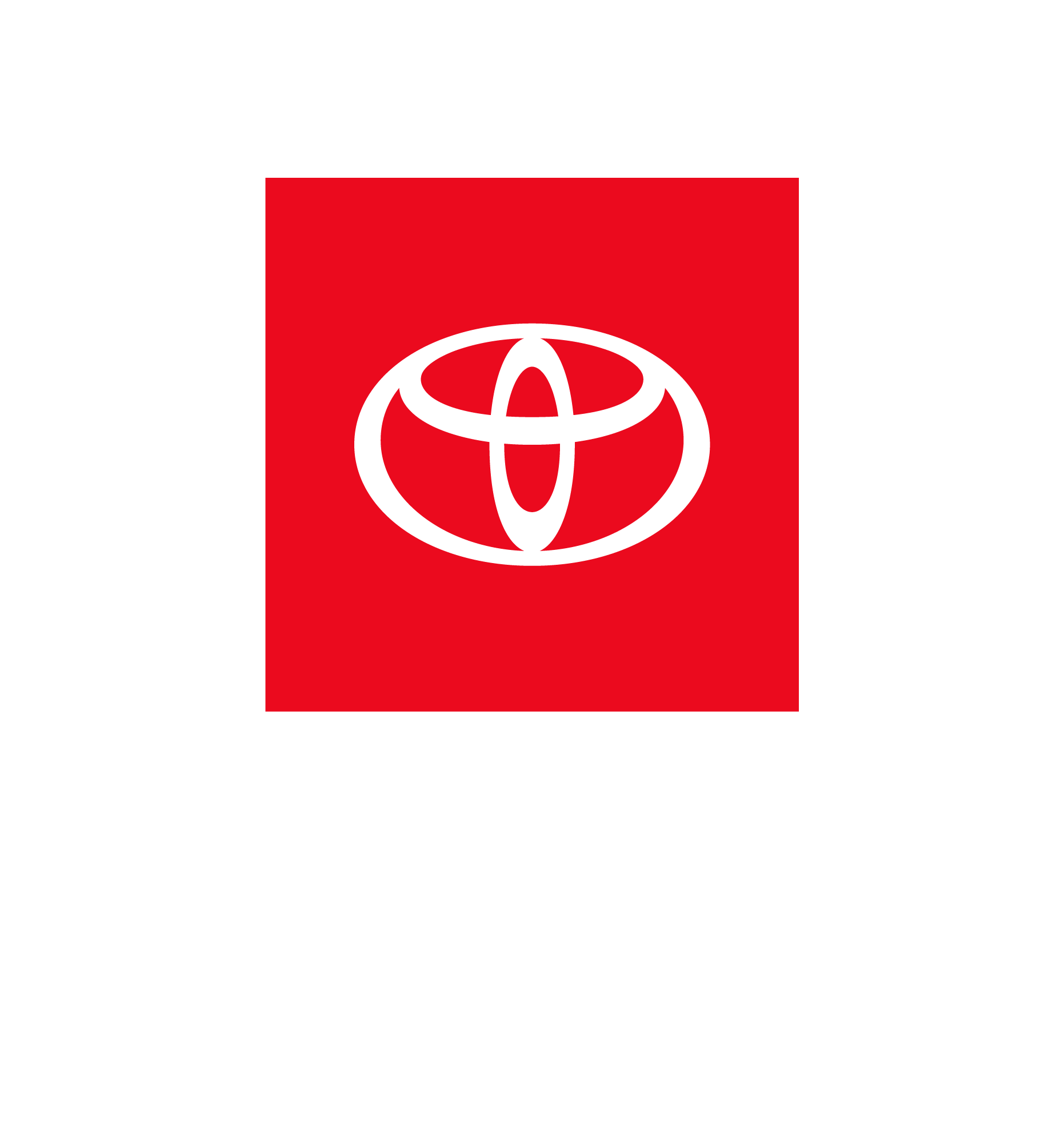 image relating to Toyota Service Coupons Printable known as Toyota Support Coupon codes Toyota Services in the vicinity of Atlanta