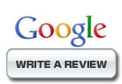 Review Naples Acura on Google