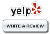 Write a Yelp Review