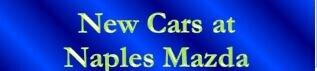 car dealerships in naples fl
