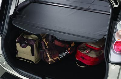 Mazda accessories mazda 3 accessories naples mazda - 2004 mazda 3 interior accessories ...