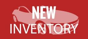 new inventory at naples mazda