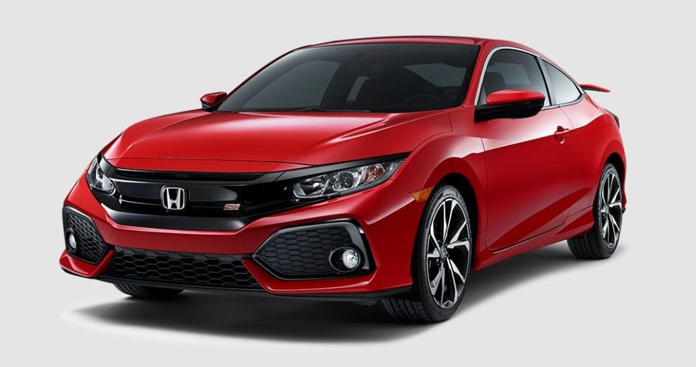 honda-civic-si-coupe-for-sale-near-chicago