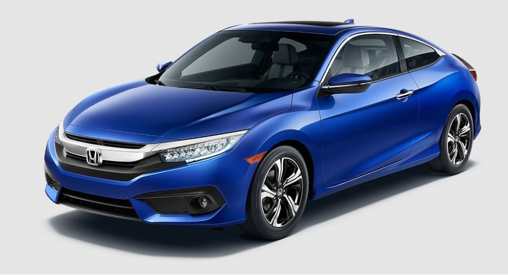honda-civic-sedan-for-sale-chicago