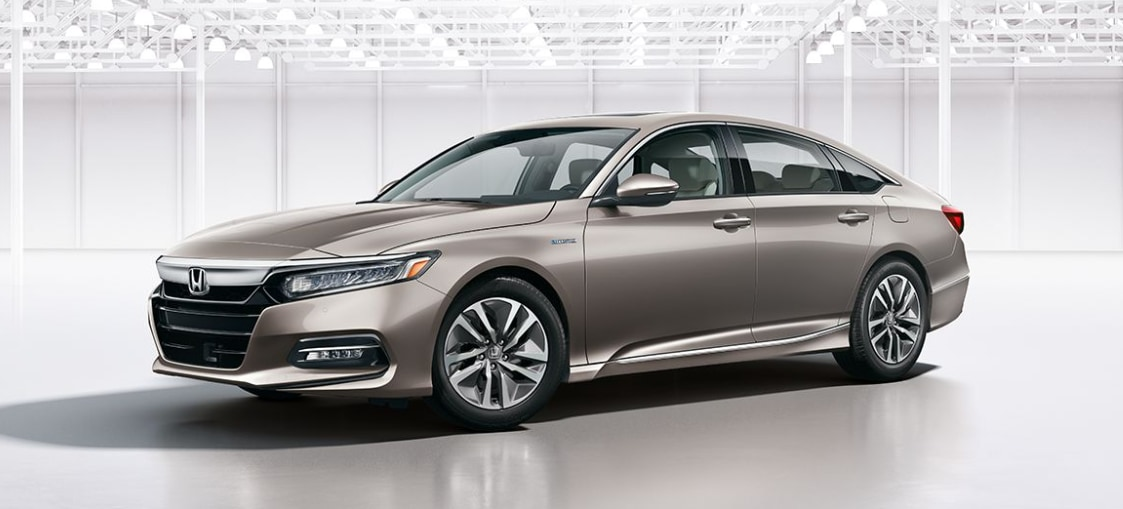 Honda-Accord-Safety-Reliability