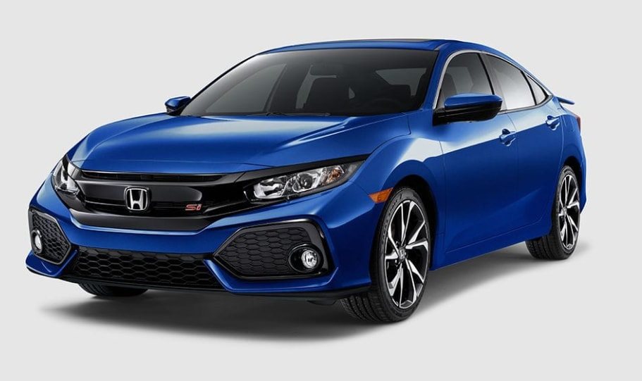 honda-civic-si-sedan-for-sale-near-chicago