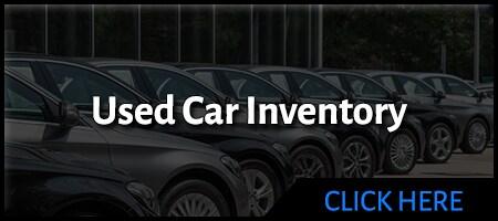 Oak Lawn USed Car Dealerships