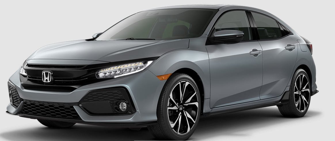 honda-civic-hatchback-for-sale-chicago