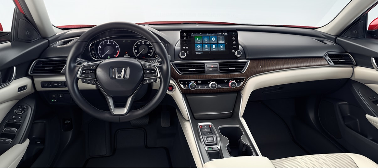 Learn-About-Honda-Accord-Interior