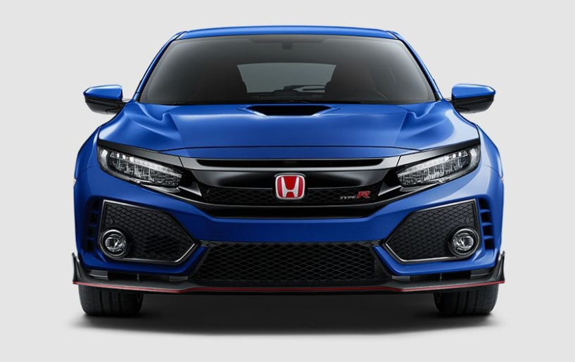 honda-civic-type-r-for-sale-near-chicago