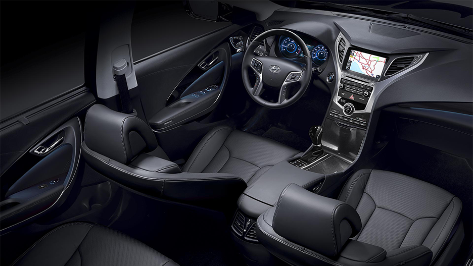 most-comfortable-car-to-drive