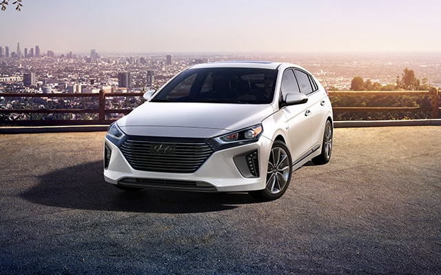 hyundai-ioniq-for-sale-near-me