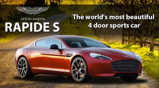 Napleton Aston Martin Chicago Scxhjdorg - Napleton aston martin