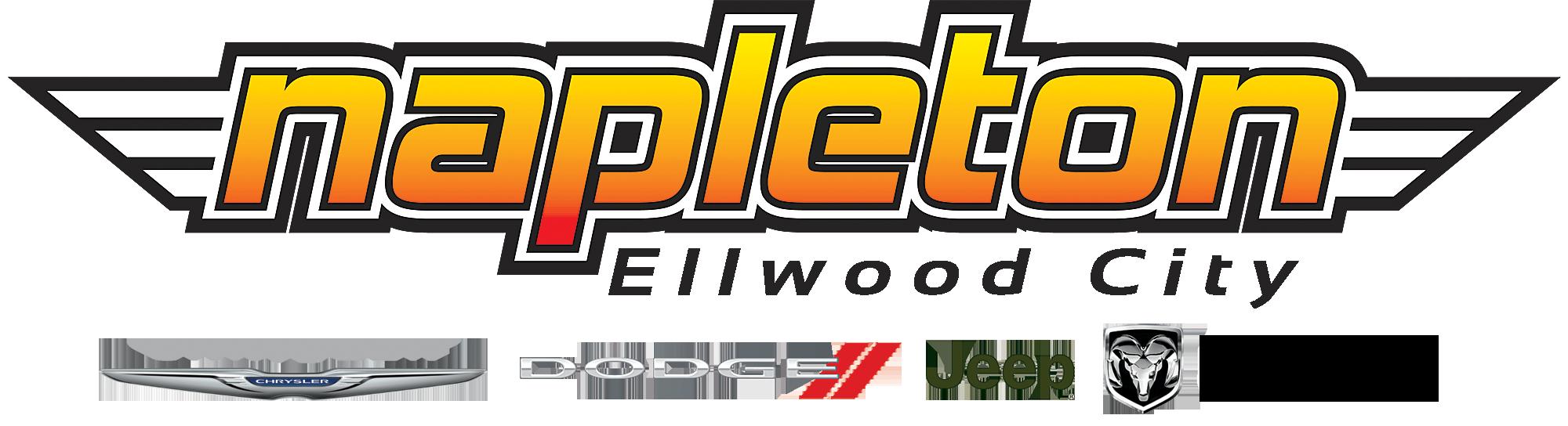 Chrysler Jeep Dodge Ram