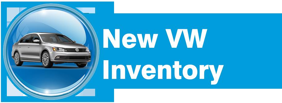 Volkswagen Dealership Inventory