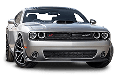 Dodge cars for sale