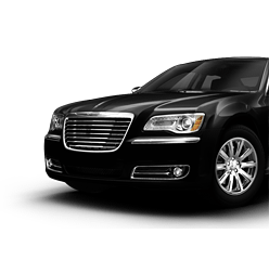 Chrysler Cars For sale