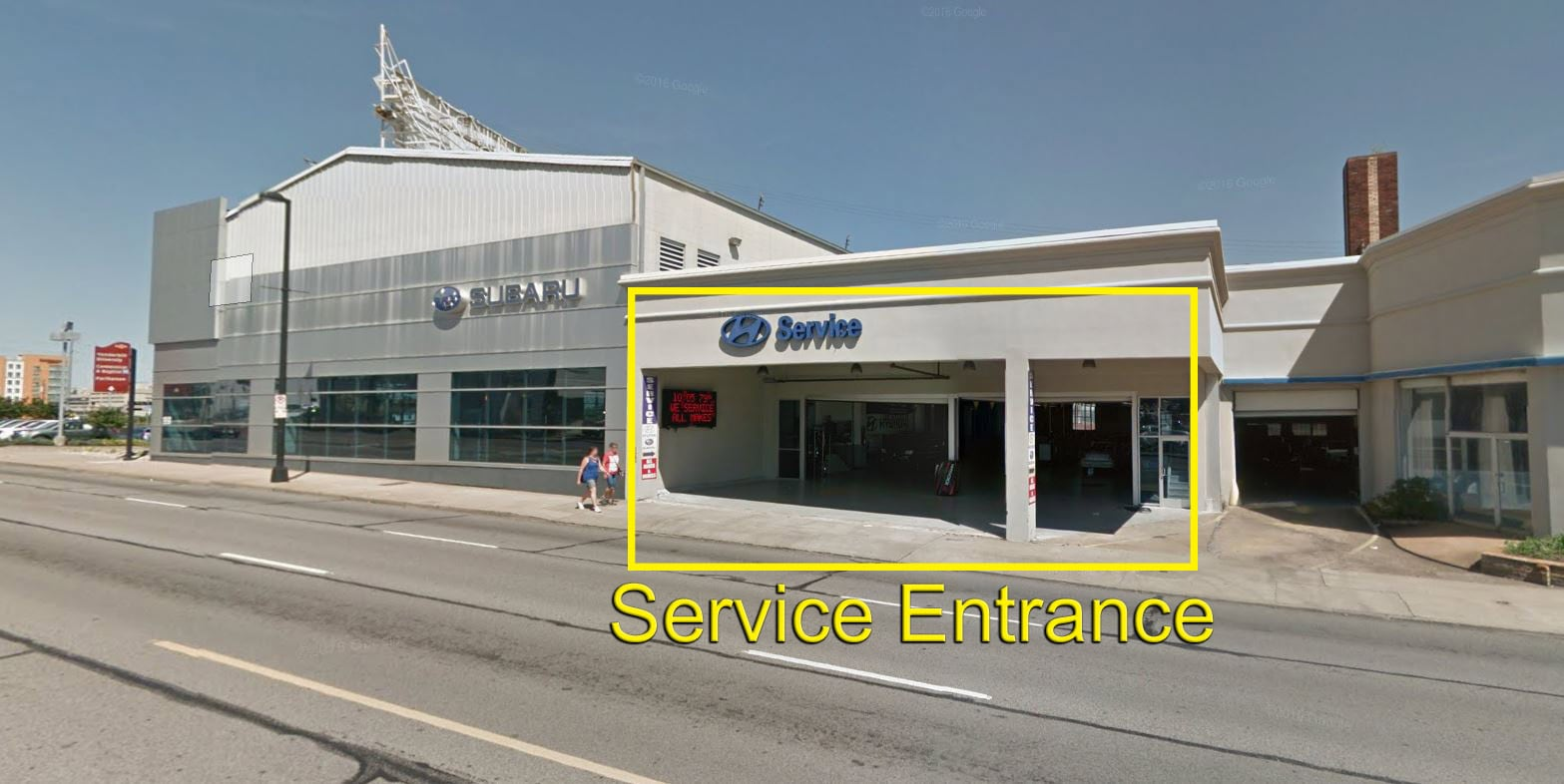 subaru auto service at nashville subaru serving bowling green ky oil change maintenance more. Black Bedroom Furniture Sets. Home Design Ideas