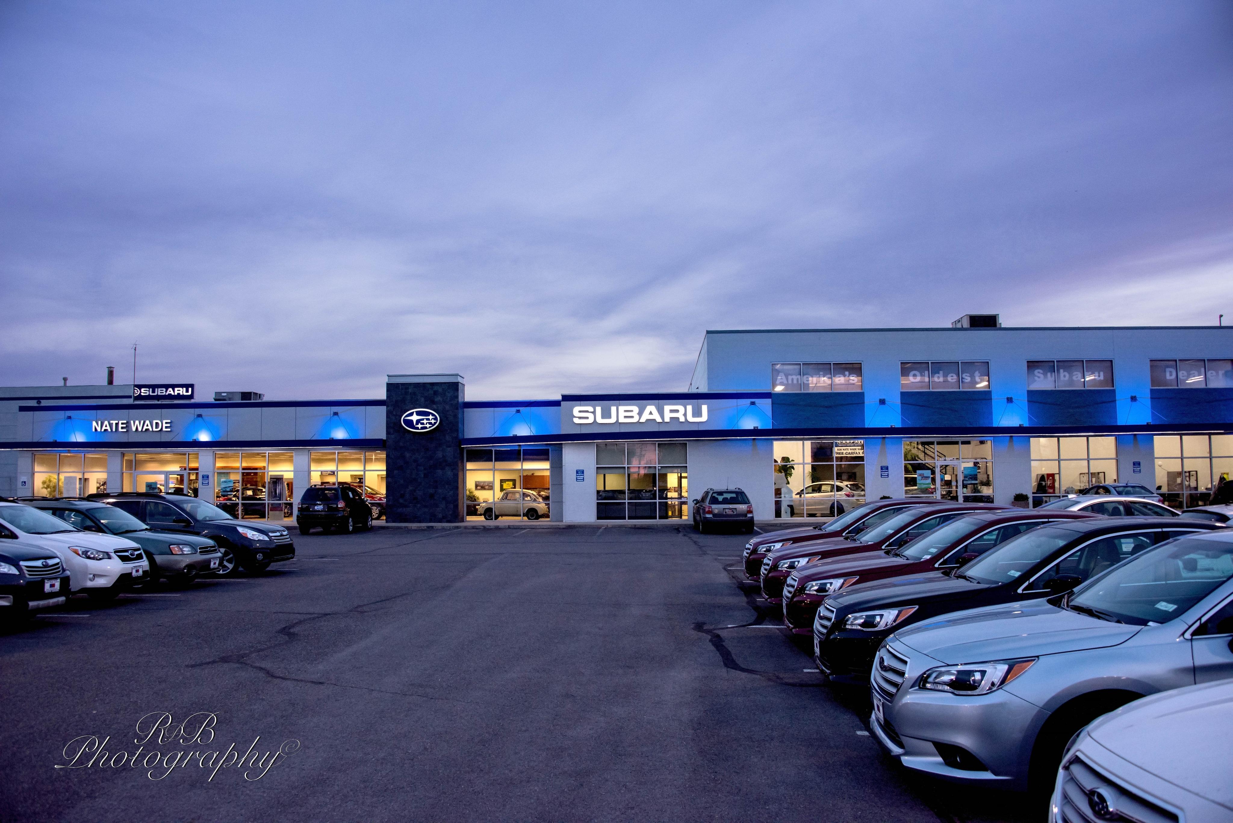 Car Dealers St George Utah >> Subaru Dealership Utah | Upcomingcarshq.com