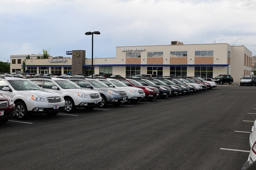 Best Car Dealerships In Southern California For Best Deals