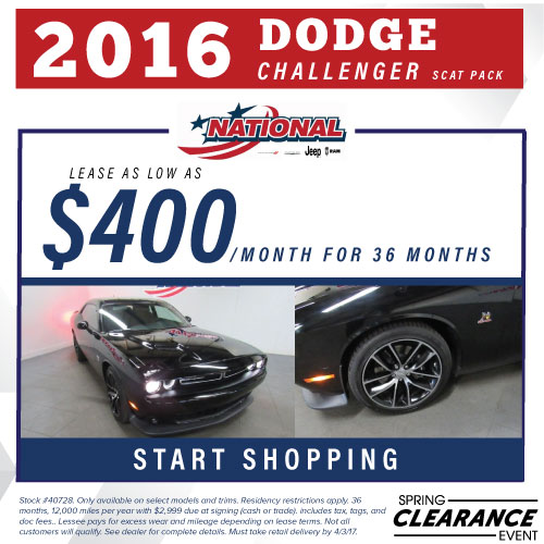 Jacksonville Nc Dodge Dealership 2018 Dodge Reviews