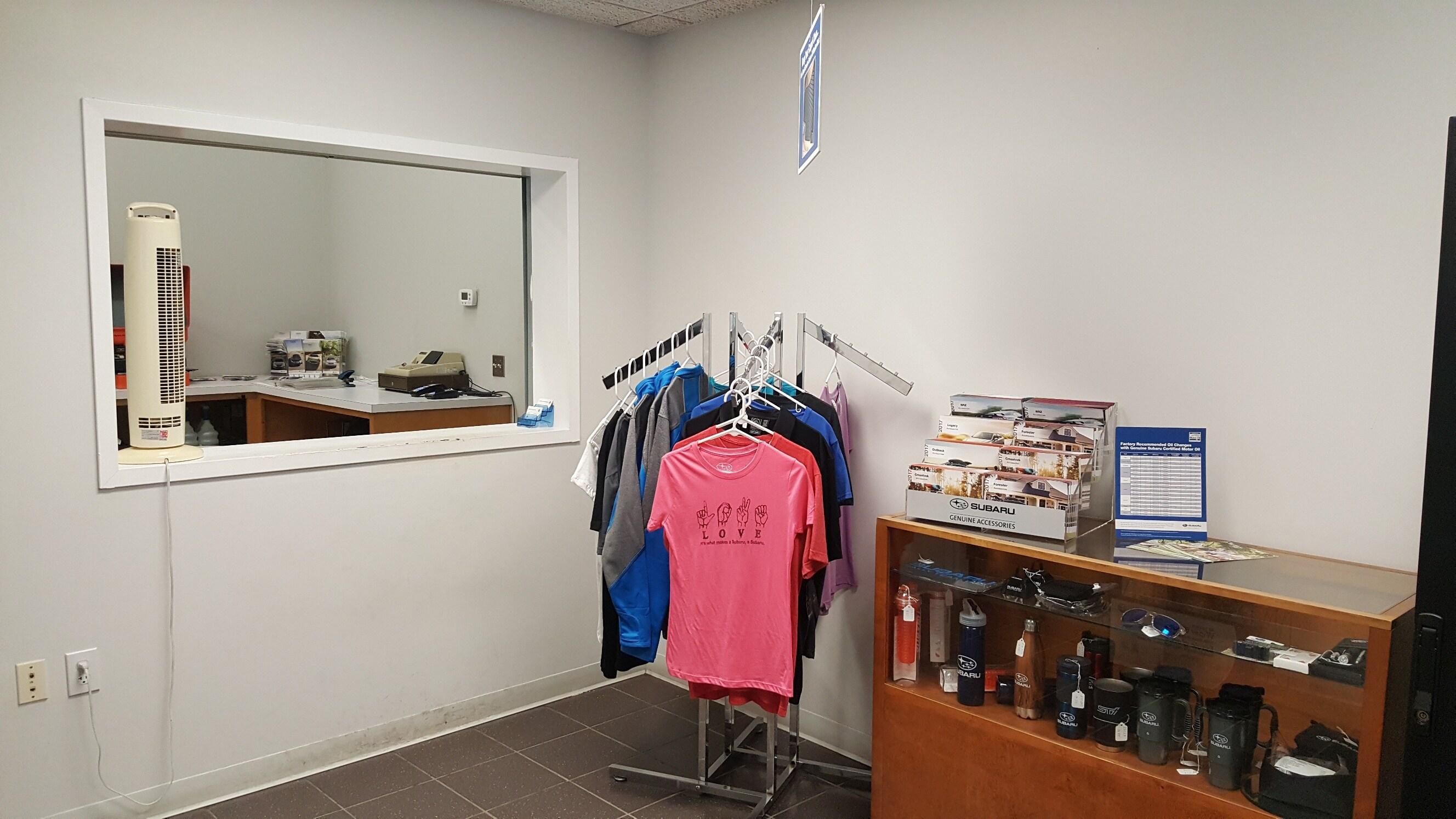 Subaru Dealer Jacksonville >> Auto or Car Parts in Jacksonville NC | Subaru Parts & Accessories | Order Online