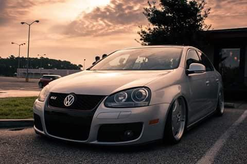 National Volkswagen | New Volkswagen dealership in Jacksonville, NC