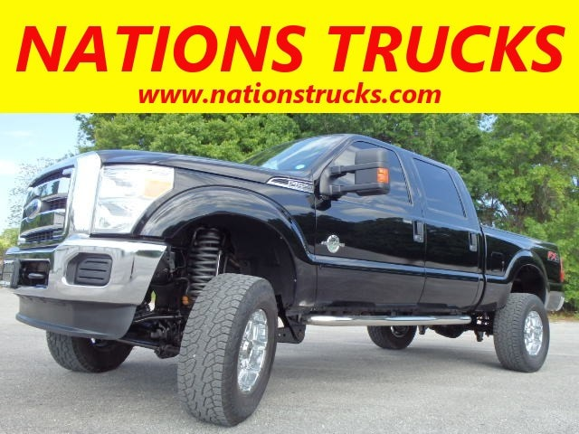 monster trucks for sale in daytona and orlando area nations trucks in sanford fl. Black Bedroom Furniture Sets. Home Design Ideas