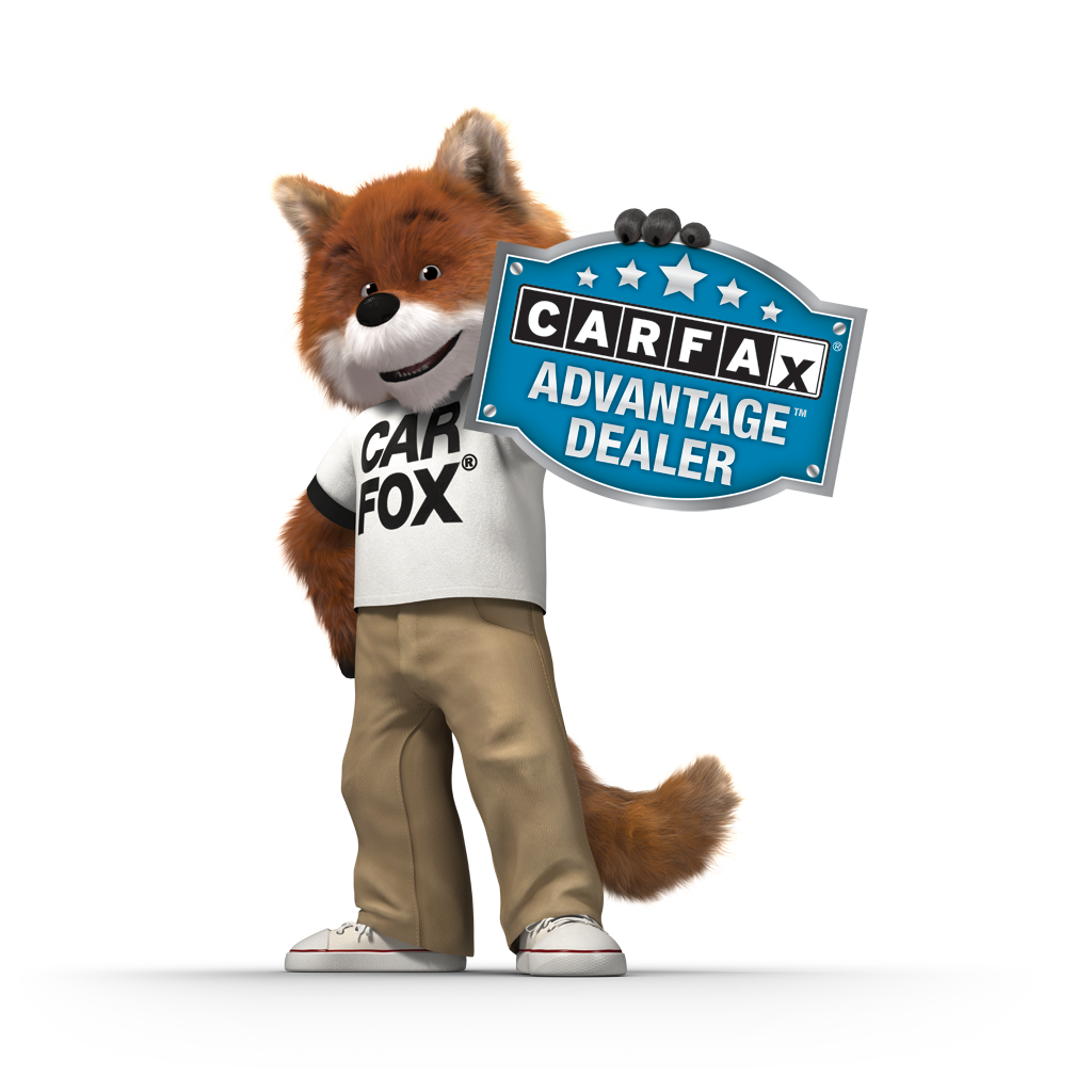 Image result for CARFAX