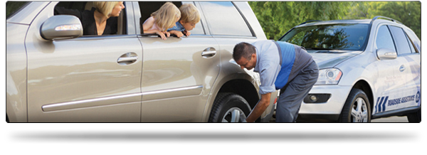 newport beach mercedes benz roadside assistance fletcher