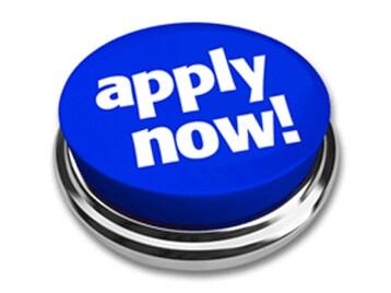 Bad Credit Car Loan | Car Loan Trenton | Need A Car Trenton | Auto Loan Trenton | Car Financing ...