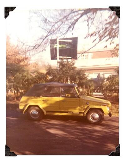 Neil Huffman Chevy >> Volkswagen Dealership In Louisville Ky Neil Huffman Vw | Autos Post