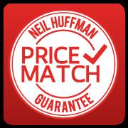 Neil Huffman Clarksville - Neil Huffman Honda | New Honda dealership in Clarksville ...
