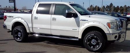 gateway automotive reviews fargo nd dealership autos post. Cars Review. Best American Auto & Cars Review